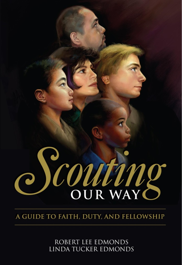 Scouting_OurWay_features_SikhPrayers